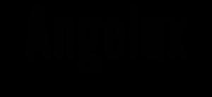 アンジェルクス株式会社